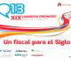 XIX Congreso ordinario